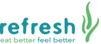 refresh-logo-200